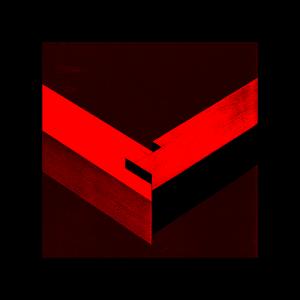 NK47_GRAZE_LP_500