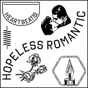 heartbeats050114